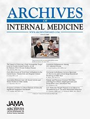 "The Effect of a Plant-Based Low-Carbohydrate (""Eco-Atkins"") Diet on Body Weight and Blood Lipid Concentrations in Hyperlipidemic Subjects"
