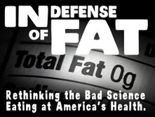 In Defense of Fat Documentary