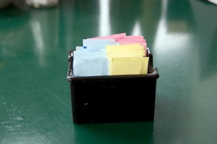 Studies Suggest Non-Caloric Artificial Sweeteners Make You Fat