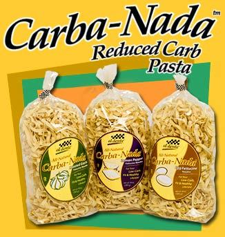 low carb pasta low carb pizza and low carb potato substitutes. Black Bedroom Furniture Sets. Home Design Ideas